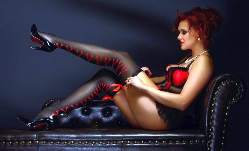 spa erotico df
