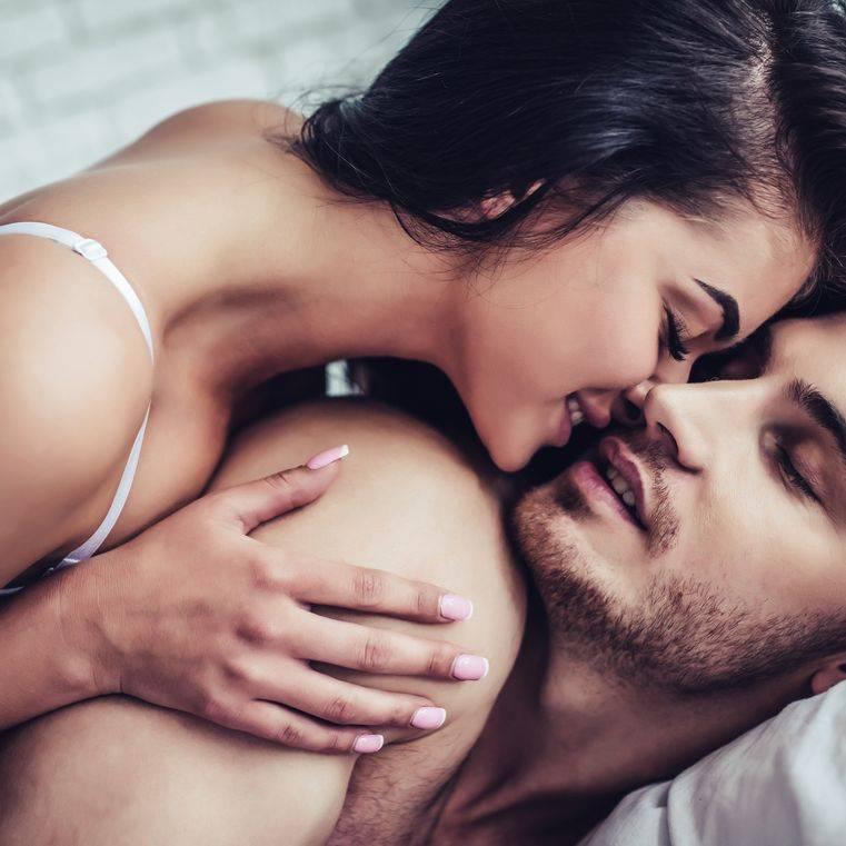 spas eroticos