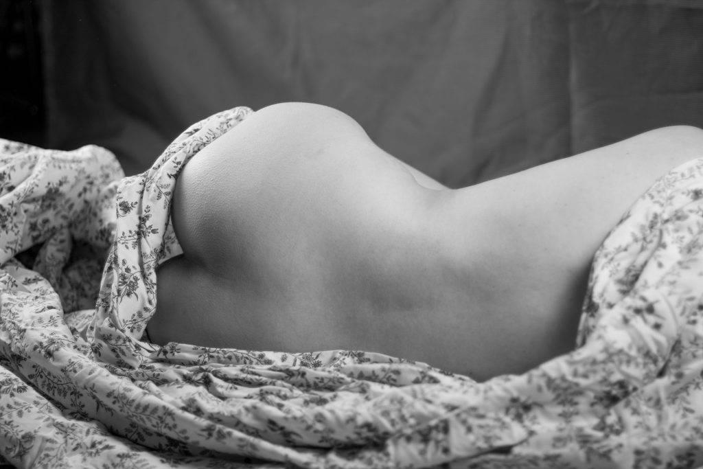 spa erótico