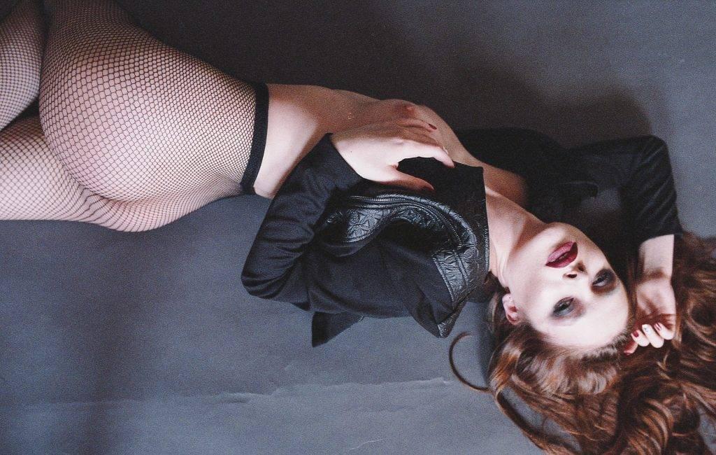 eroticos df